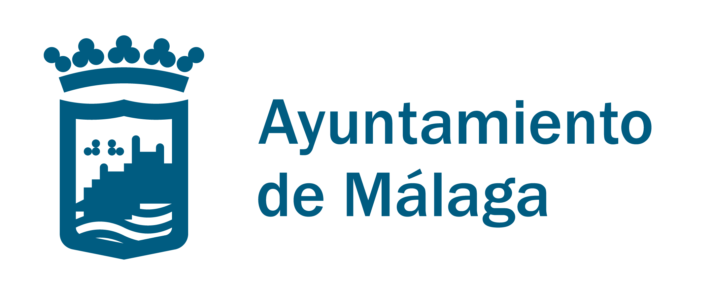 Ayuntamiento de Griñón